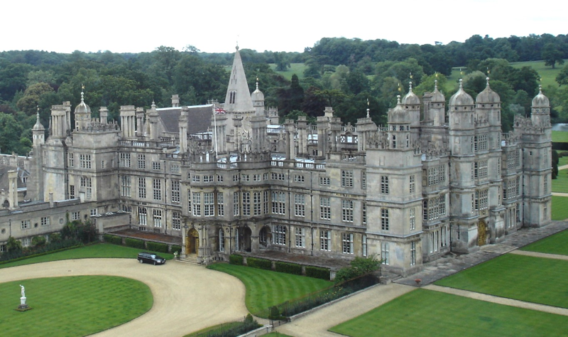 burghley.png