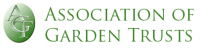 associationofgardentrusts