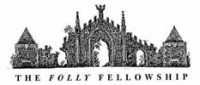 folly fellowship