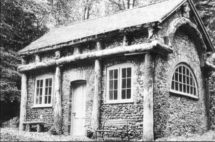 shebourne_castle_park_lodge