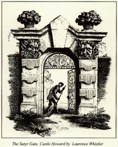 castlehoward2